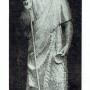 FERCAP_F8_1928_PL21 – Statues religieuses - Image4