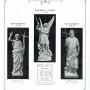 FERCAP_F8_1928_PL21 – Statues religieuses - Image1