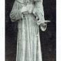 FERCAP_F8_1928_PL22 – Saint Antoine de Padoue - Image2