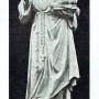 FERCAP_F8_1928_PL22 – Saint Antoine de Padoue - Image3