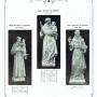 FERCAP_F8_1928_PL22 – Saint Antoine de Padoue - Image1