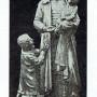 FERCAP_F8_1928_PL23 – Saint Vincent de Paul - Image3