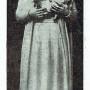 FERCAP_F8_1928_PL23 – Saint Vincent de Paul - Image4