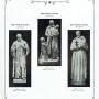 FERCAP_F8_1928_PL23 – Saint Vincent de Paul - Image1