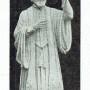 FERCAP_F8_1928_PL24 – Saint Vincent de Paul - Image2