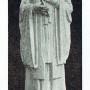 FERCAP_F8_1928_PL24 – Saint Vincent de Paul - Image4