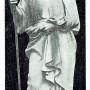 FERCAP_F8_1928_PL26 – Statues religieuses - Image2