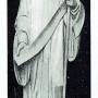 FERCAP_F8_1928_PL26 – Statues religieuses - Image3