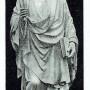 FERCAP_F8_1928_PL26 – Statues religieuses - Image4