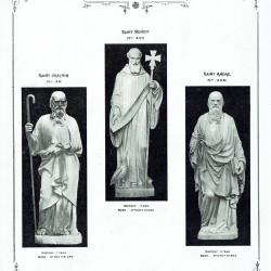 FERCAP_F8_1928_PL26_Planche