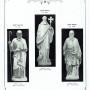 FERCAP_F8_1928_PL26 – Statues religieuses - Image1