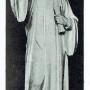 FERCAP_F8_1928_PL27 – Statues religieuses - Image2