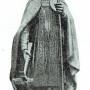 FERCAP_F8_1928_PL27 – Statues religieuses - Image3