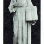 FERCAP_F8_1928_PL27 – Statues religieuses - Image4