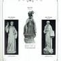 FERCAP_F8_1928_PL27 – Statues religieuses - Image1