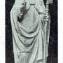 FERCAP_F8_1928_PL28 – Saint Évêque - Image2