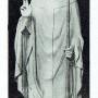FERCAP_F8_1928_PL28 – Saint Évêque - Image4