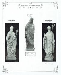 FERCAP_F8_1928_PL28 – Saint Évêque