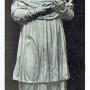 FERCAP_F8_1928_PL29 – Statues religieuses - Image2