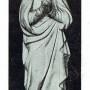 FERCAP_F8_1928_PL29 – Statues religieuses - Image3