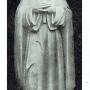 FERCAP_F8_1928_PL29 – Statues religieuses - Image4