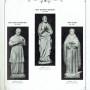 FERCAP_F8_1928_PL29 – Statues religieuses - Image1