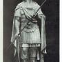 FERCAP_F8_1928_PL31 – Statues religieuses - Image2