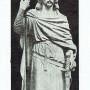 FERCAP_F8_1928_PL31 – Statues religieuses - Image3