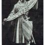 FERCAP_F8_1928_PL31 – Statues religieuses - Image4