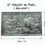 FERCAP_F8_1928_PL32 – Oeuvres religieuses - Image3