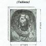 FERCAP_F8_1928_PL32 – Oeuvres religieuses - Image4