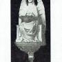 FERCAP_F8_1928_PL32 – Oeuvres religieuses - Image6