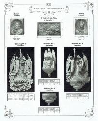 FERCAP_F8_1928_PL32 – Oeuvres religieuses