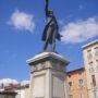 Monument à La Fayette - Le Puy-en-Velay - Image1