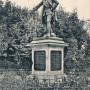 Monument à François de Chevert - Verdun - Image12