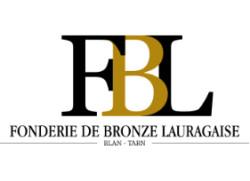 FONDERIE DE BRONZE LAURAGAISE (FBL)