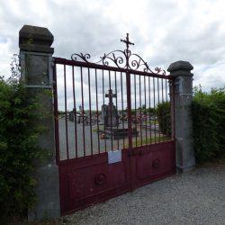 Grand-Fayt cimetière 01