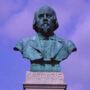 Monument de Crémazie - Square Saint-Louis - Montréal - Canada - Image4