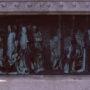 Monument de Monseigneur Bourget - Boulevard René-Levesque - Montréal - Canada - Image5