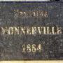 Fontaine - Place Gaston Monnerville - Case-Pilote - Martinique - Image5