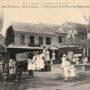 Fontaine à la Nymphe - Place André Debuc - Le Lamentin - Martinique - Image1