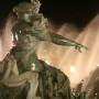 Monument aux Girondins - Bordeaux - Image6