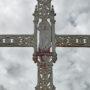 Croix - Cimetière - Breuil-sur-Marne - Image3