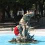 Jeune fille à la conque - Patras - Image4
