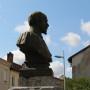 Monument à Jules Liégeois - Damvillers (remplacé) - Image2