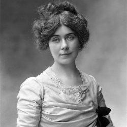 ITASSE jeanne 1899_Nadar 07 juillet