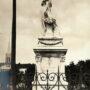 Monument à l'impératrice Joséphine de Beauharnais - Place de la Savane - Fort-de-France - Martinique (disparu) - Image2