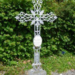 La Flamengrie croix 01