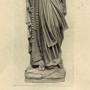 Notre-Dame de Lourdes - Parc des Chapelains - Paray-le-Monial - Image7