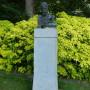 Monument à Jules Tellier - Le Havre - Image1